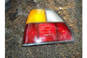 б/в ліхтарі стоп Volkswagen Golf II