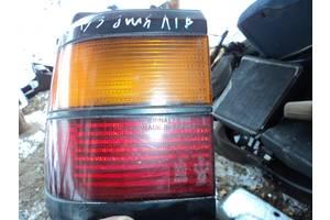 б/в ліхтарі стоп Volkswagen B3