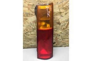 Б/у фонарь задний для Honda CR-V 1995-2002