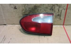 б/в ліхтарі задні Hyundai H 200