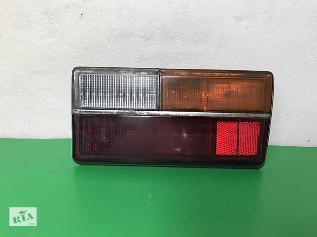 Б/у фонарь задний для Volkswagen Derby 1977-1984 год.  (Правый)- объявление о продаже  в Луцке