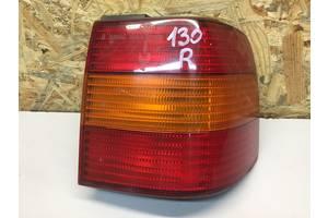 Б/у ліхтар задній для Volkswagen Passat B4