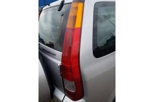 Б/у фонарь задний правый для Honda CR-V 2001-2006