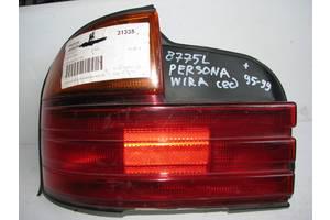 б/у Фонари задние Proton Persona
