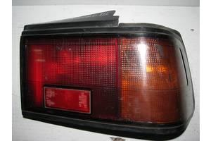Б/у фонарь задний п Honda Accord III седан 1985-1989, STANLEY 043-7390 [10165]