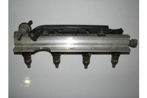 б/у Форсунки Honda Civic