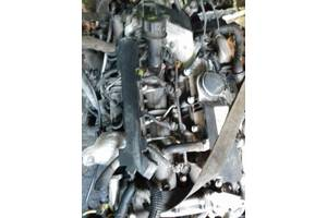 Б/у форсунка для Iveco Daily 2.3 hpt 2006-2011