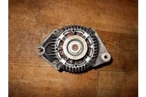 б/у Генераторы/щетки Fiat Ducato