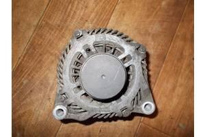 б/у Генераторы/щетки Peugeot 607