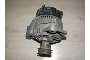 б/у Генераторы/щетки Audi 80
