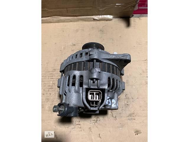 бу Б/у генератор/щетки для Subaru Impreza  GC / GF  23700AA270 в Києві