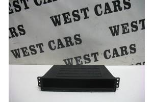 б/в центральні консолі Hyundai Getz