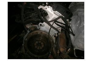 б/у Гидронатяжители цепи ГРМ BMW 525