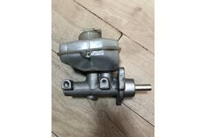 Б/у главный тормозной цилиндр для Opel Vectra B 1.6 16V 1996-2001