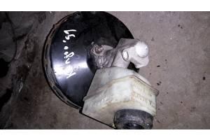 б/у Главные тормозные цилиндры Renault Kangoo