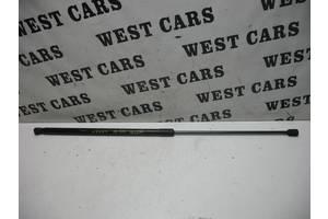 б/у Амортизатор капота Volkswagen Golf V
