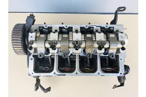 Б/у головка блока для Audi A6 C5 1.9 2.0 TDI