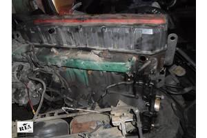Б/у Головка блока для грузовика Renault Magnum DXI-12 Рено Магнум