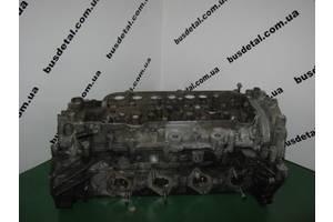 б/у Головки блока Nissan Primastar груз.