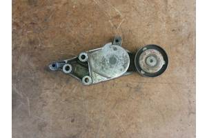 б/у Натяжные механизмы генератора Volkswagen Golf VI