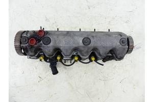 б/в головки блоку Volkswagen T4 (Transporter)