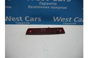 б/в ліхтарі стоп Jeep Grand Cherokee