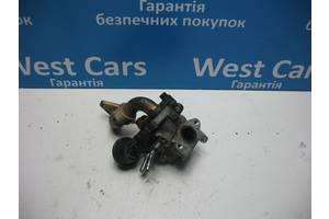 б/у Клапаны Mitsubishi Grandis