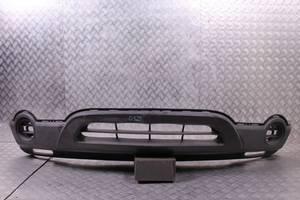 б/у Бамперы передние Chrysler Pacifica