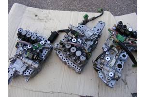 б/у Гидромуфты автоматической кпп Nissan Qashqai 2010