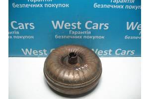 Б/У 2006 - 2012 IS Гидротрансформатор АКПП 4.6B. Вперед за покупками!
