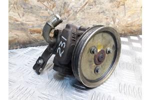 б/в Насоси гідропідсилювача керма MG ZT