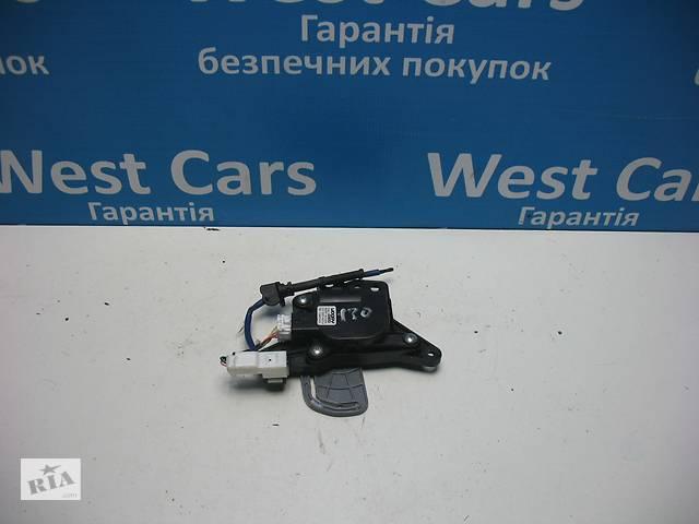 Б/У 2007 - 2012 i30 Шаговый двигатель печки. Вперед за покупками!- объявление о продаже  в Луцьку