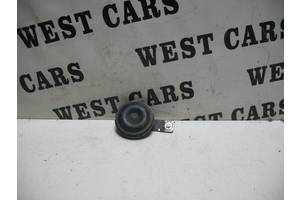 б/у Клаксоны Subaru Impreza