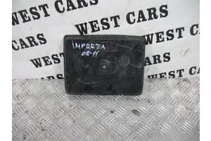 б/у Корпуса под аккумулятор Subaru Impreza