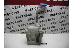 Б/У Бачок омывателя лобового стекла Jetta 2005 - 2010 1K0955453R. Вперед за покупками!