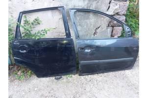 б/у Кабины Ford Fiesta