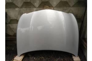 б/у Капоты Hyundai Sonata
