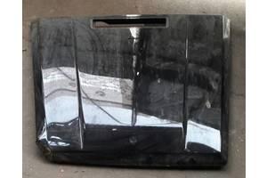 б/у Капоты Mercedes G-Class