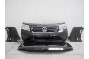 б/у Капоты Volkswagen T5 (Transporter)