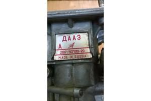 б/у Карбюраторы ВАЗ 2107
