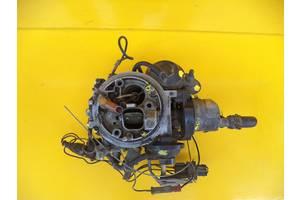 б/в карбюратори Volkswagen Golf II