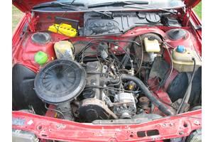 б/у Карбюраторы Volkswagen Passat B2