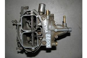 Б/у карбюратор Volvo 343 1.4, WEBER 32DIR57T [10088]