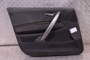 б/у Карты двери BMW X3