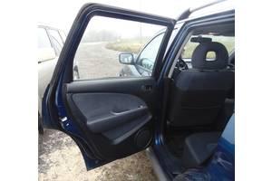 б/у Карты двери Mitsubishi Outlander