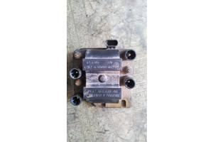 б/у Катушки зажигания ВАЗ 21214 Тайга