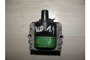 б/у Катушки зажигания Audi 200