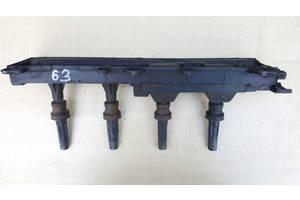 Б/у катушка зажигания для Citroen Xsara 2.0 1.8