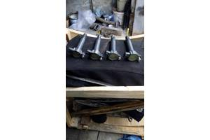 б/у Катушки зажигания Mitsubishi Lancer X