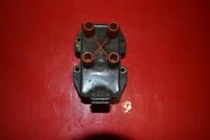 Б/у катушка зажигания для Rover 400 2.0 1994-2000